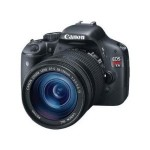 Today's Obsession: Canon