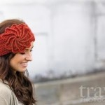 Today's Obsession: yarntwisted