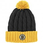 Today's Obsession: Boston Gear