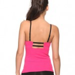 Today's Obsession: F21 Activewear