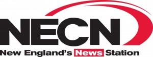 New_England_Cable_News_logo