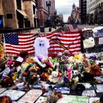 A Boston journalist's take on the marathon bombings