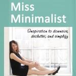 Minimalism vs. Perfect 10